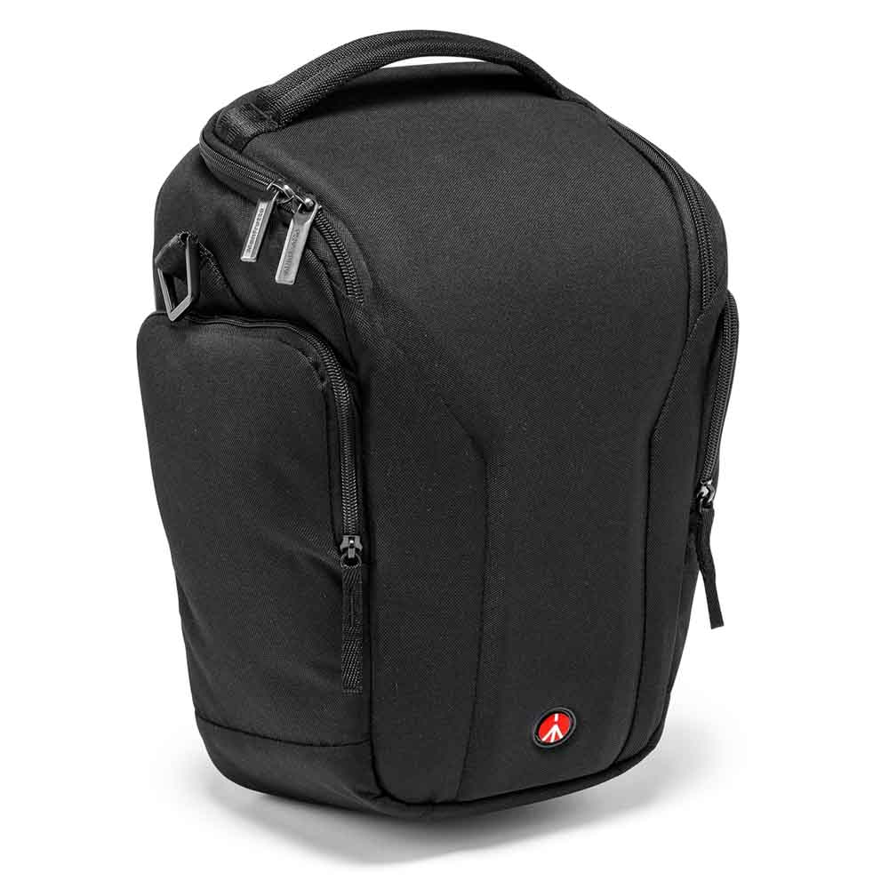 Holster torba Manfrotto Professional Plus 50