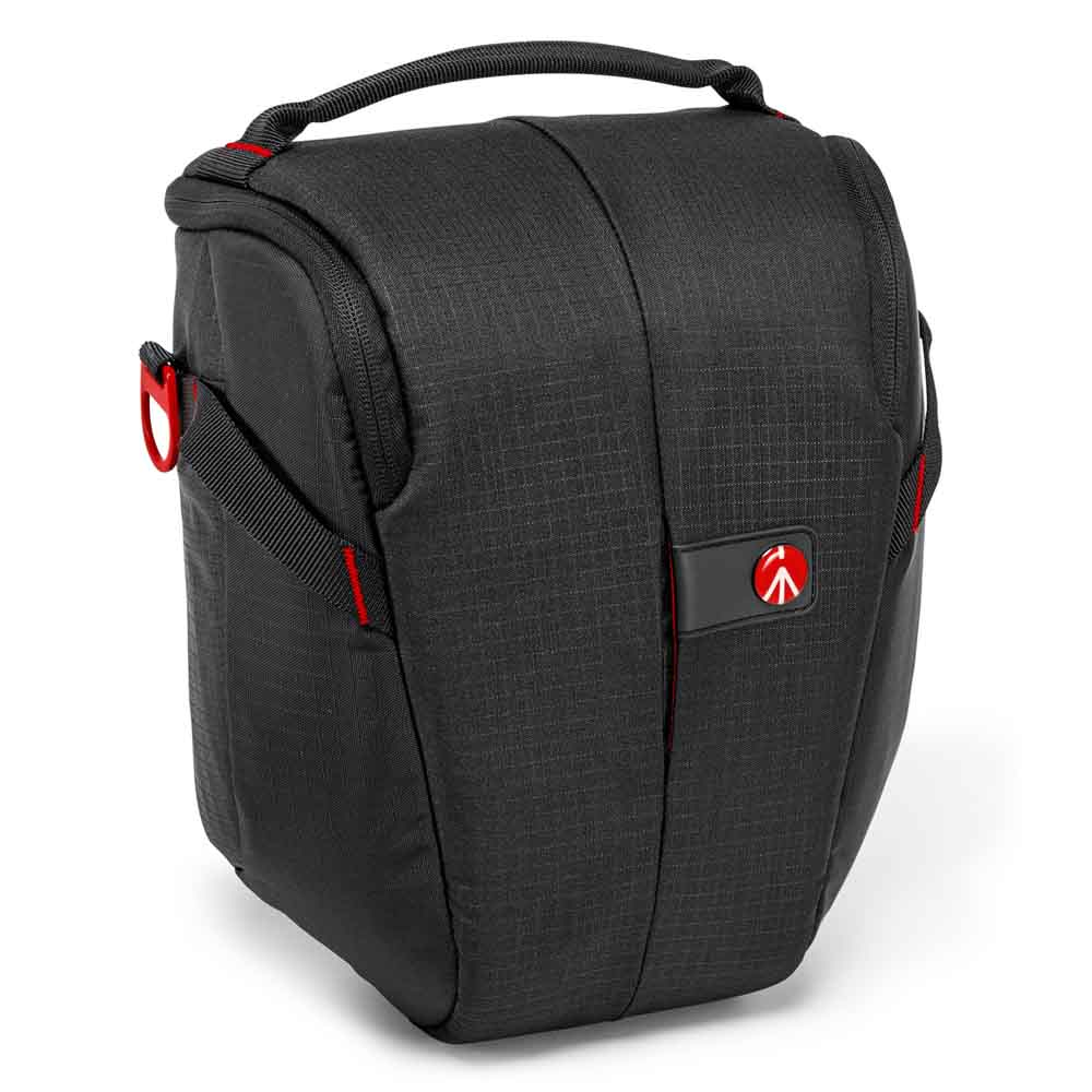 Holster torba Manfrotto Pro Light Access H-16 PL