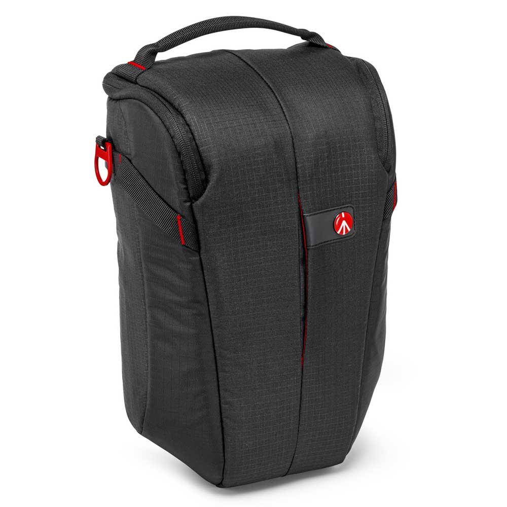 Holster torba Manfrotto Pro Light Access H-18 PL