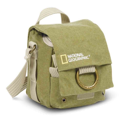 Holster torba National Geographic Earth Explorer Small NG 2342