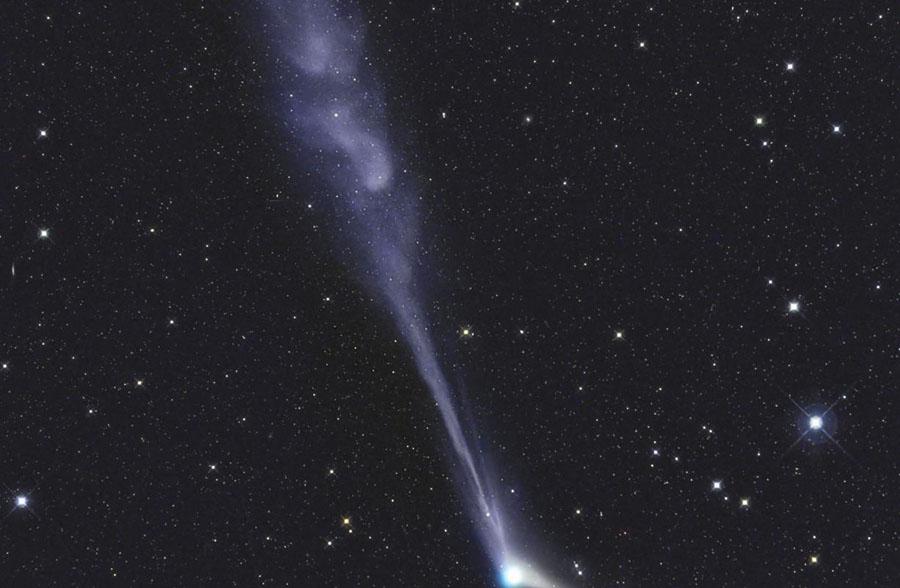 komet-catalina
