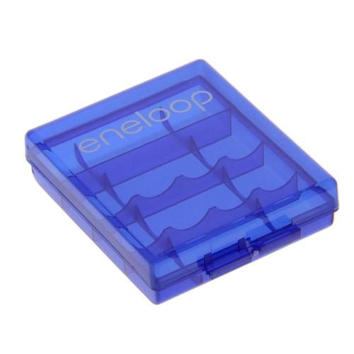 Kutijica za baterije Eneloop