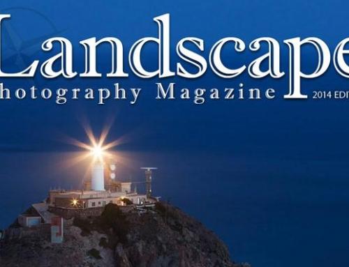 200 besplatnih stranica inspirativnih fotografija i korisnih članaka