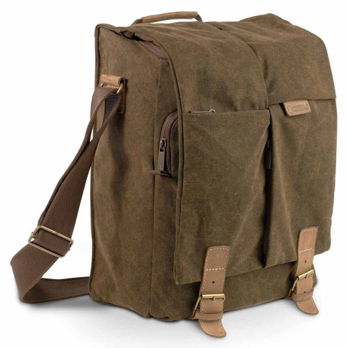Torba National Geographic Africa Slim NG A2550