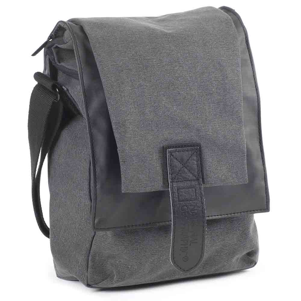 Torba National Geographic Walkabout Slim NG W2300