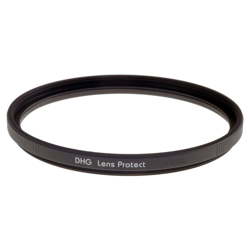 Zaštitni filter DHG Lens Protect Marumi - 62 mm