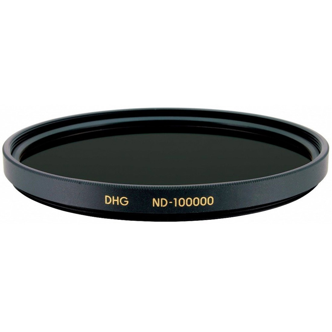 ND filter 100000 DHG Marumi - 77 mm
