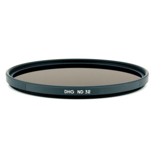 ND filter ND32 DHG Marumi - 62 mm