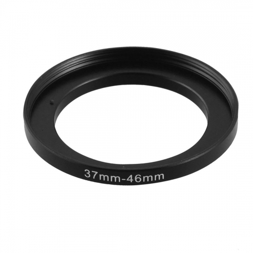 Step-up ring 37-46 mm
