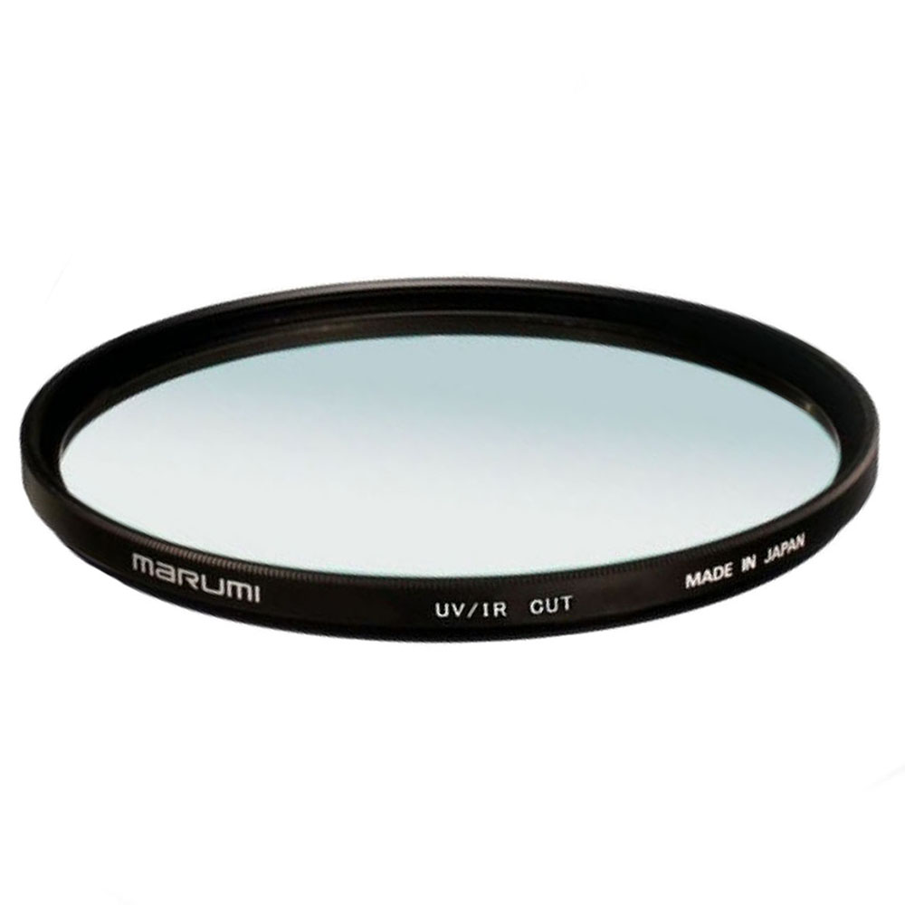 UV/IR cut filter Marumi - 58 mm
