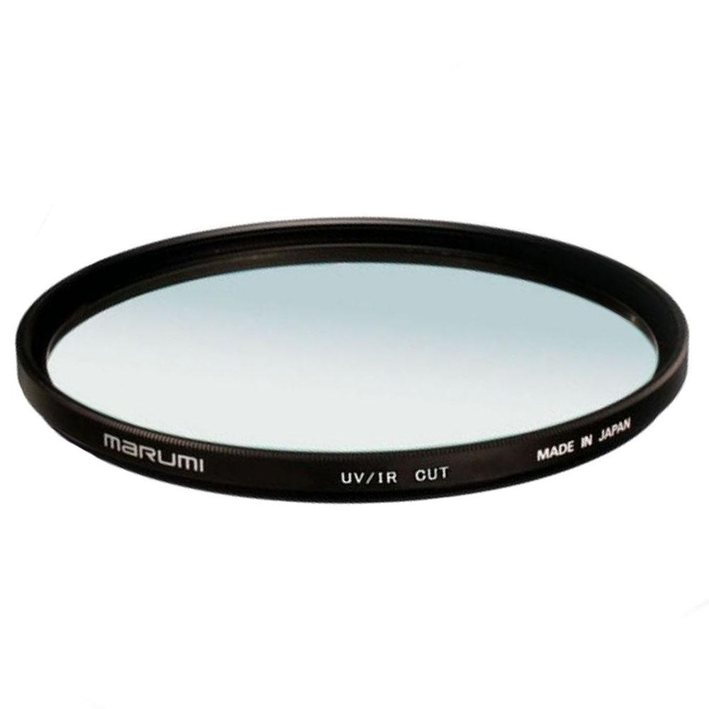 UV/IR cut filter Marumi - 72 mm