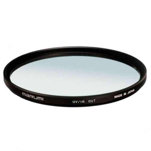 UV/IR cut filter Marumi - 82 mm