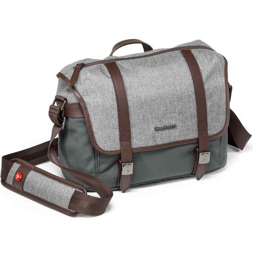 Messenger torba Manfrotto Windsor Small MB LF-WN-MS