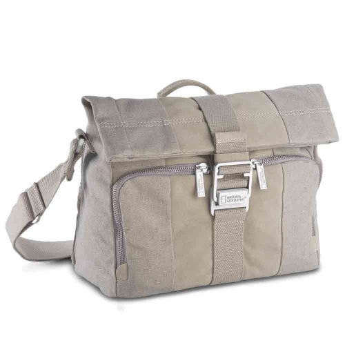 Messenger torba National Geographic Private Midi