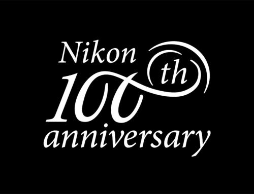 Nikon otkrio kolekciju kojom obilježava 100. godišnjicu