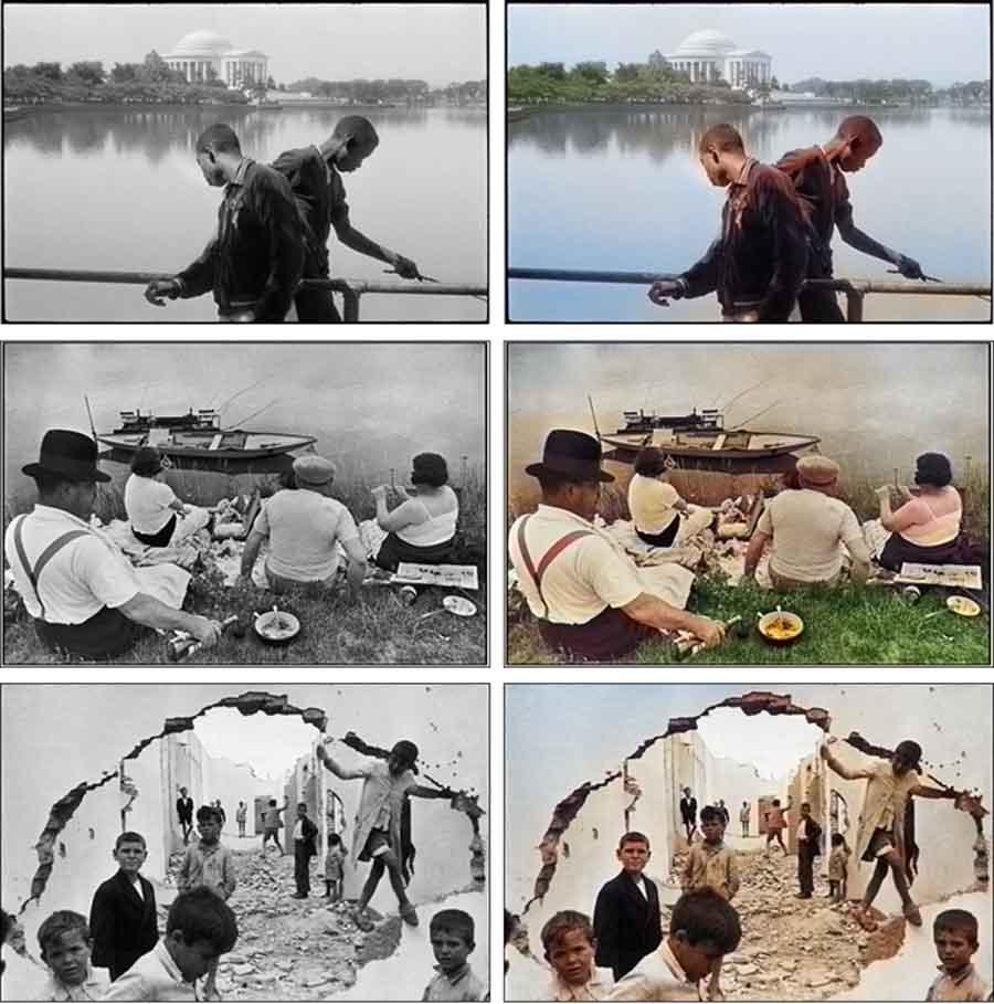 nova-metoda-bojanja-crno-bijelih-fotografija-2