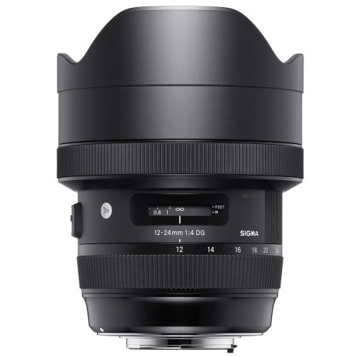 objektiv-sigma-12-24mm