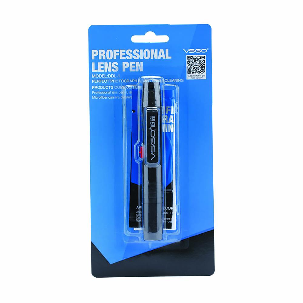 Olovka za čišćenje objektiva VSGO Lens Pen DDL-1