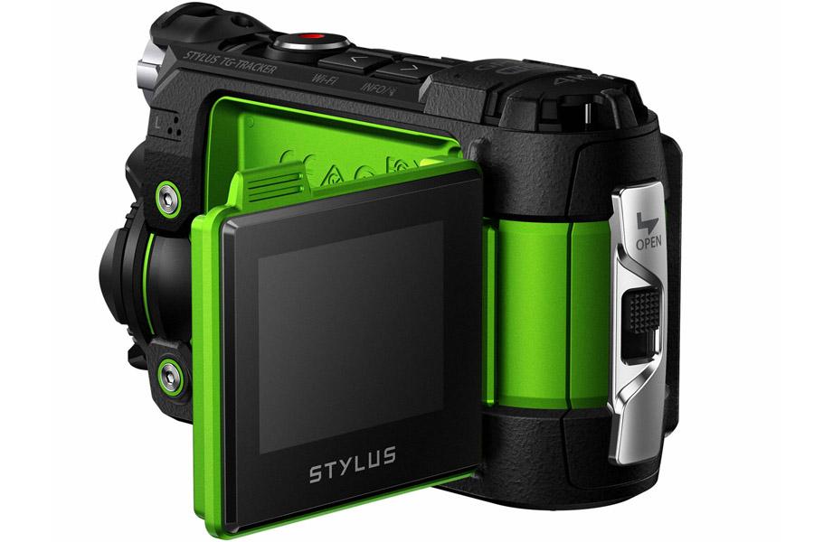 olympus-tg-tracker-akcijska-kamera-1-