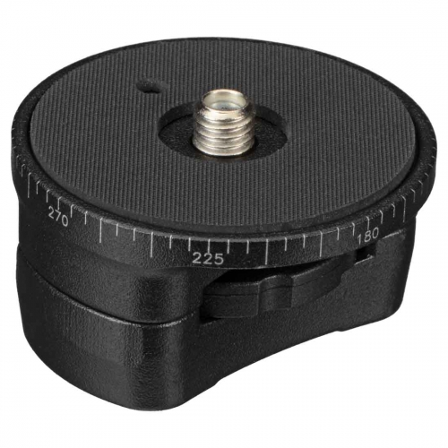 Adapter Manfrotto 627