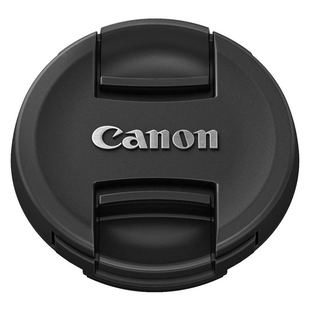 Poklopac za objektiv Canon