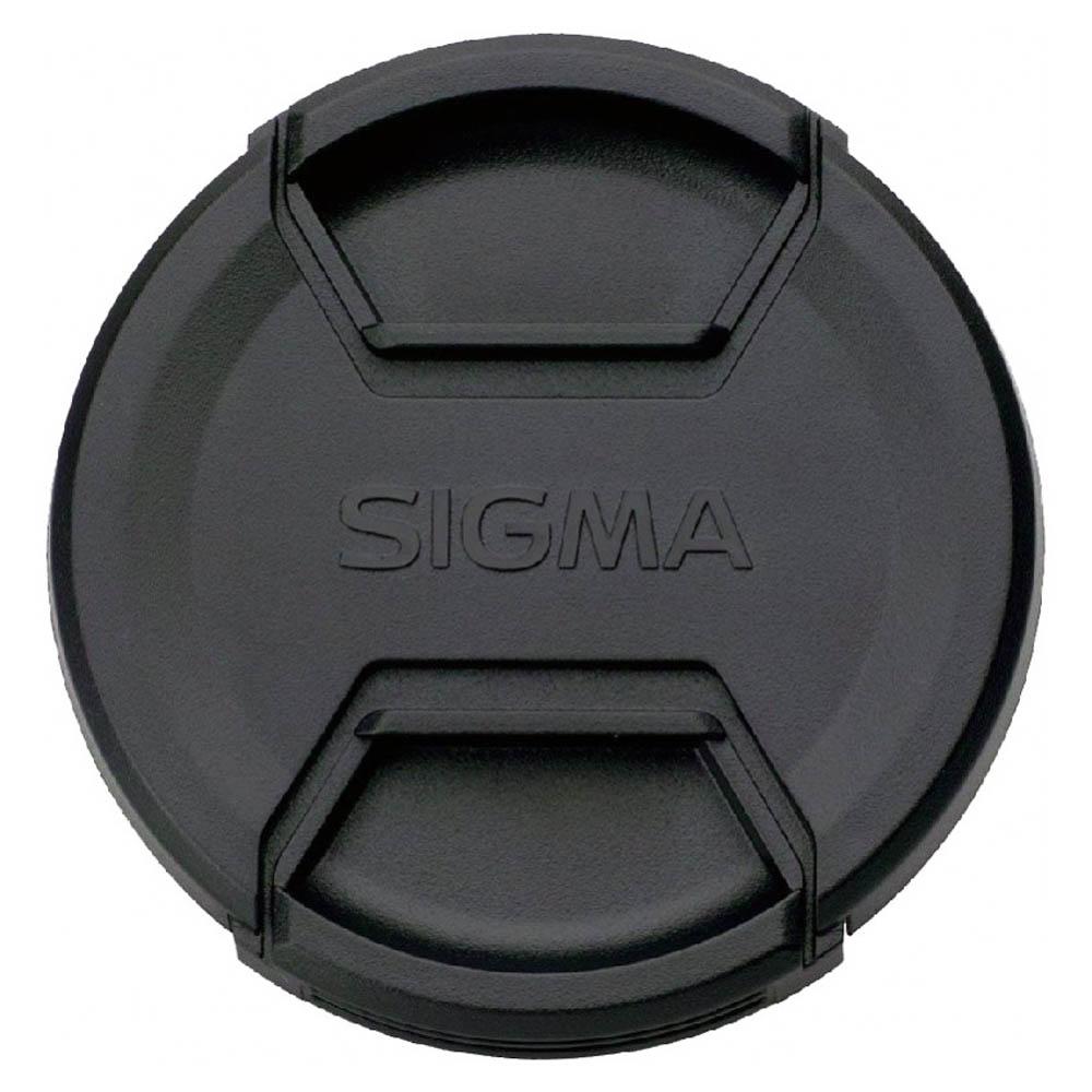 Poklopac za objektiv Sigma