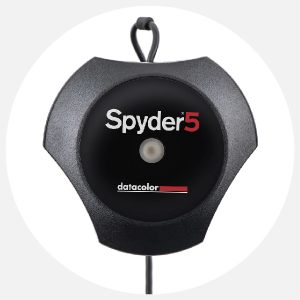 pribor-prodaja-kalibrator