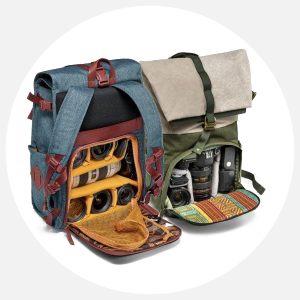 prodaja-ruksaci-torbe-manfrotto