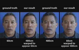 Nova tehnologija mijenja perspektivu u fotografijama