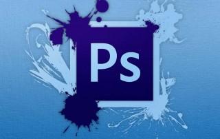 Četiri korisne Photoshop tehnike koje bi trebali znati