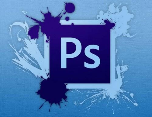 Četiri korisne Photoshop tehnike koje biste trebali znati