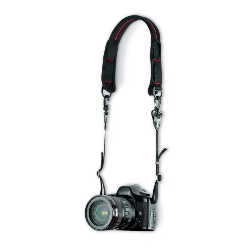 Remen za fotoaparat Manfrotto Pro Light camera strap