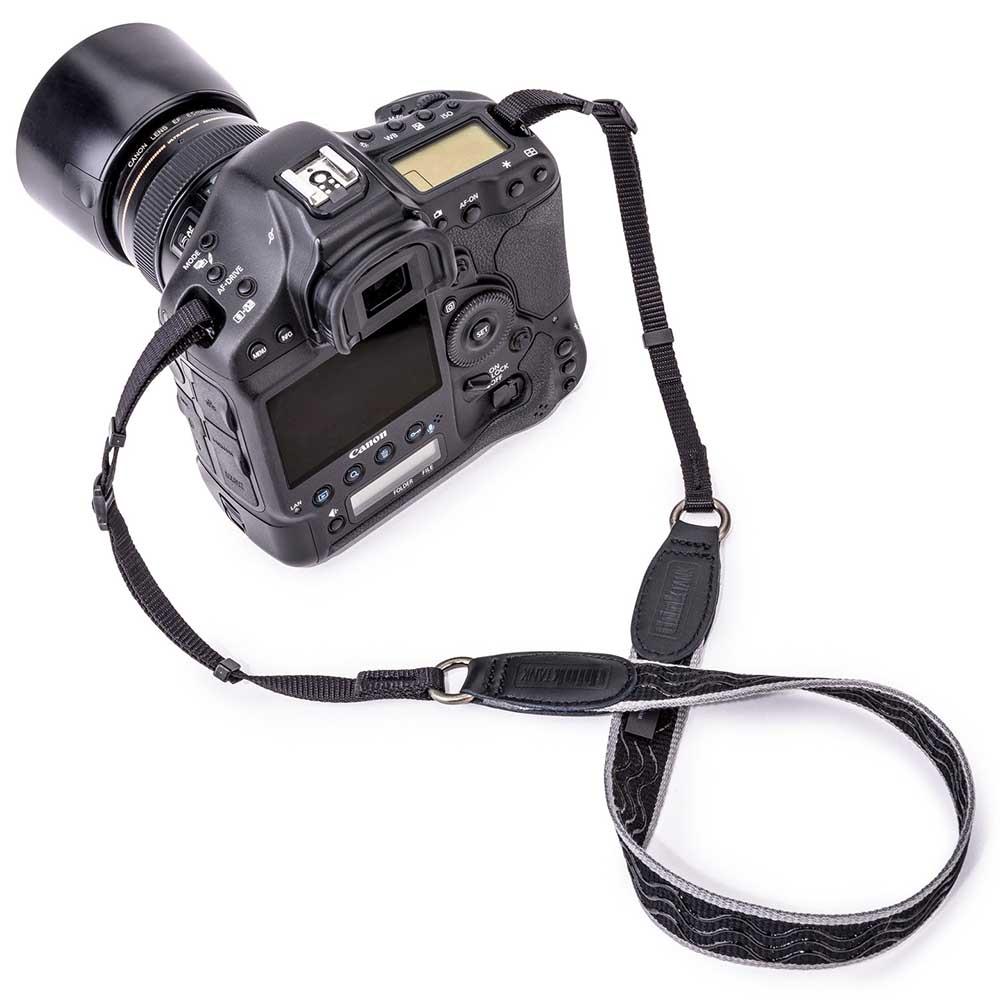 Remen za fotoaparat Think thank camera strap V2.0