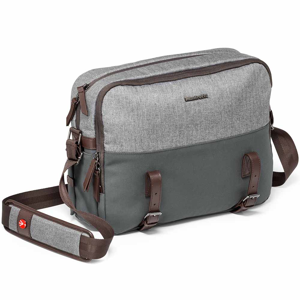Torba Manfrotto Windsor Reporter MB LF-WN-RP