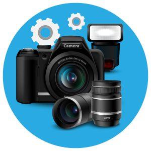 servis-fotoaparata-bljeskalica-objektiva