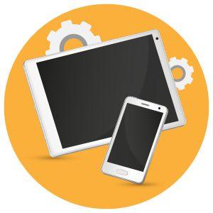 servis-mobitela-tableta