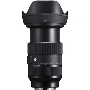 sigma-24-70mm-F2.8-dg-dn-art