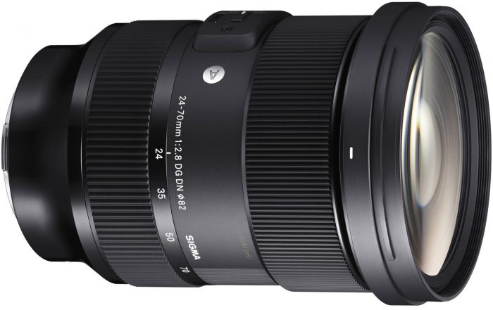 sigma-24-70mm-F2.8-dg-dn-art5