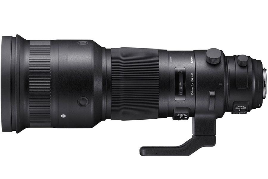 sigma-500-mm-f4-sport-objektiv