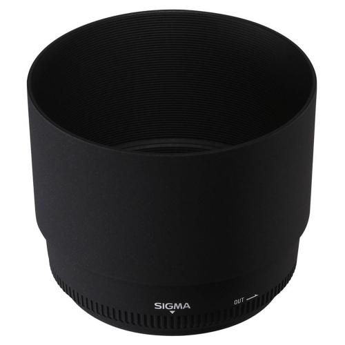 Sjenilo za objektiv Sigma LH830-01