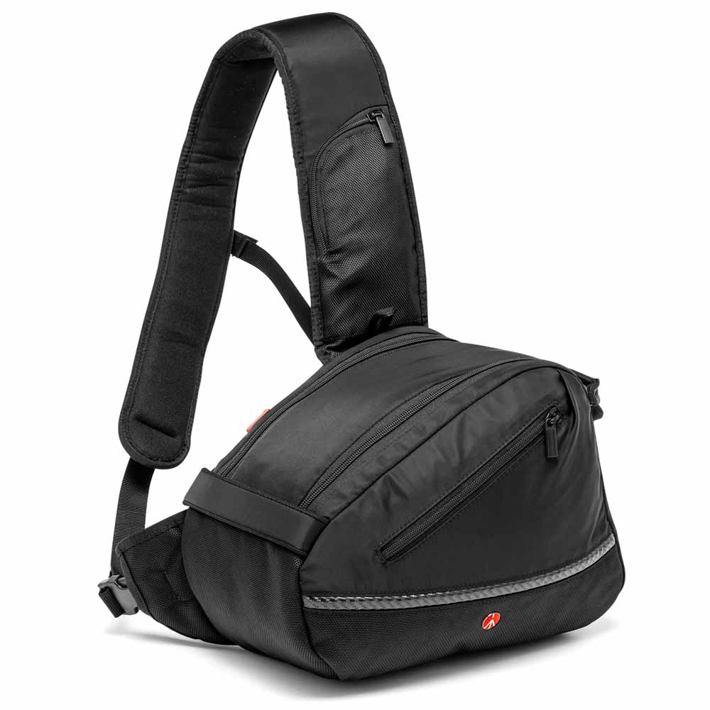Sling ruksak Manfrotto Advanced Active Sling 1