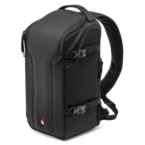 Sling ruksak Manfrotto Professional 30