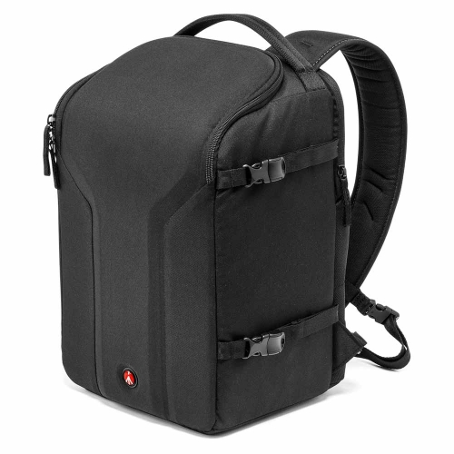 Sling ruksak Manfrotto Professional 50