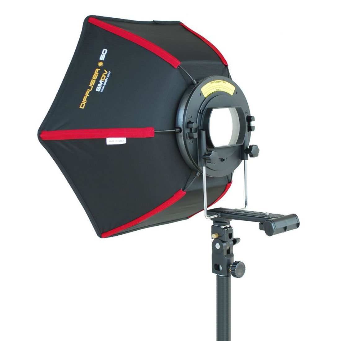 Softbox SMDV speedbox-50 hexagonal
