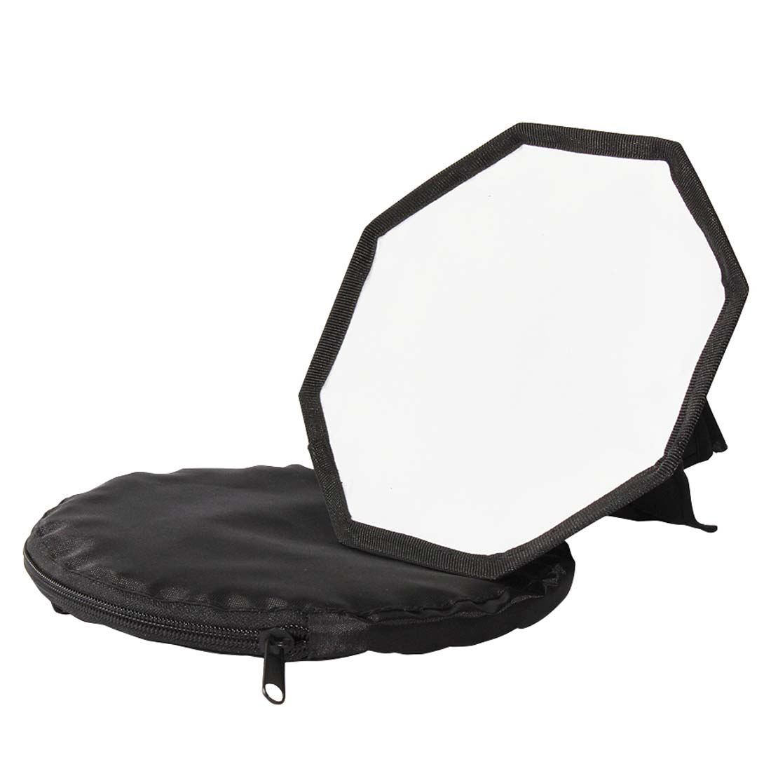 Softbox Metz Mini Octagon SB 20-20