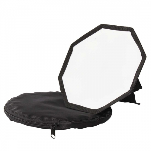 Softbox Metz Mini Octagon SB 34-34