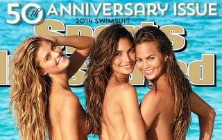 Šest preostalih fotografa redakcije Sports Illustrated dobili su otkaz