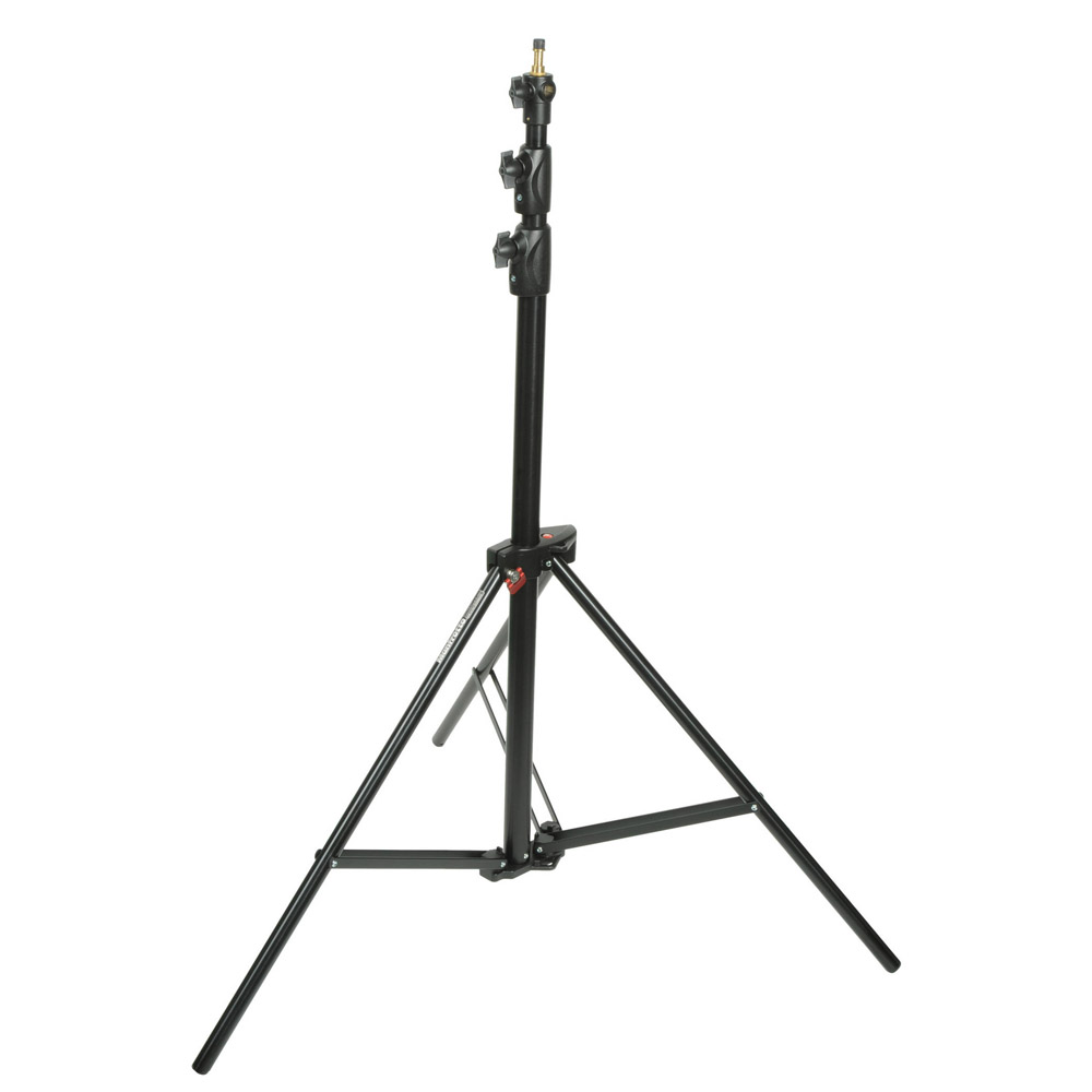 Stativ Manfrotto Baby Lightweight 1005BAC