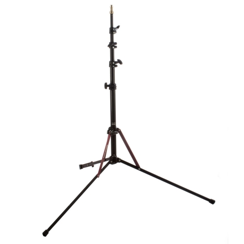 Stativ Manfrotto Baby Lightweight Nanopole Stand MS0490A