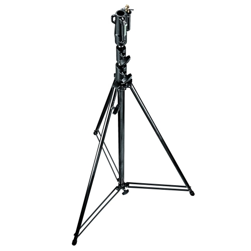 Stativ Manfrotto Junior 111BSU